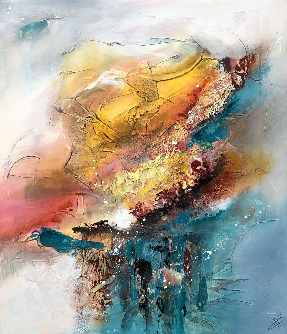 stort-udvalg-af-farverig-kunst