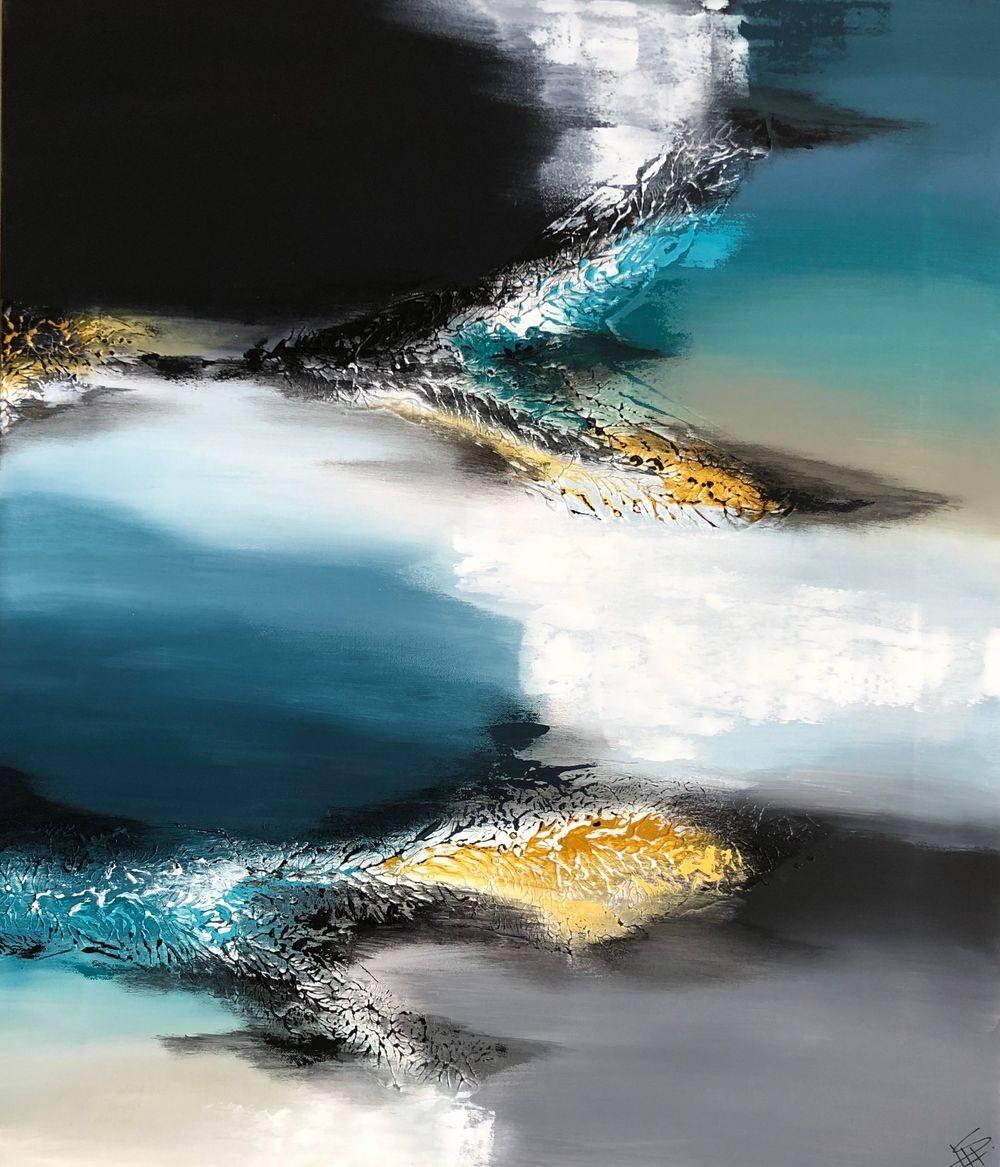 farverige-moderne-abstrakte-til-salg