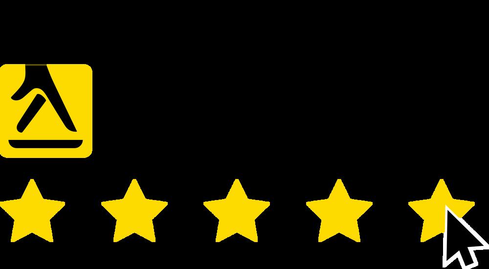 Tell logo