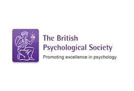 BABCP psychotherapist, accredited psychologist, psychotherapist, London, central london