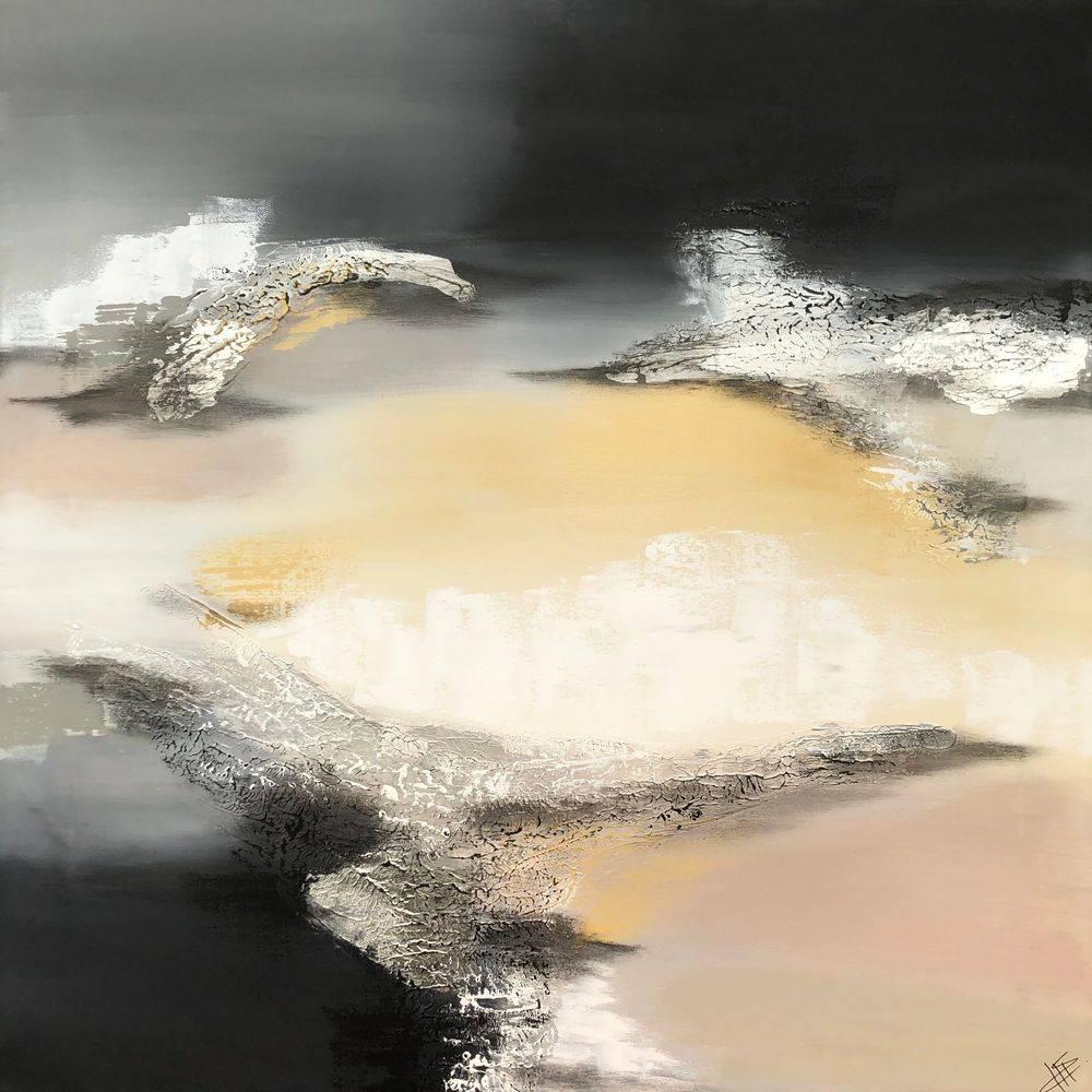 Malerier-unikke-og-farverige