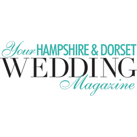 wedding venue stylist dorset