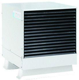Underfloor Heating /Domestic Hot Water Heat Pumps