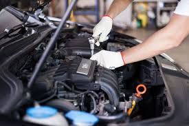auto mechanic charleston wv, auto maintenance charleston wv