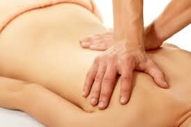 massage toukley, myofascial release toukley, gentle massage remedial massage toukely