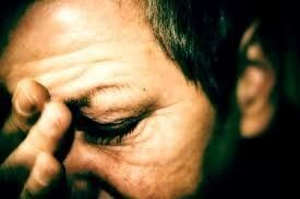Chronic Pain Management Program