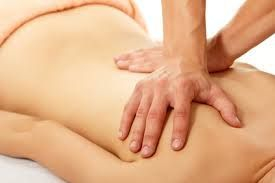 myofascial release therapy in austin, texas