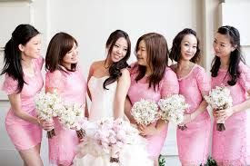 Find bridal shops for bridesmaid and wedding dresses in Wisconsin