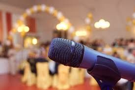 PA Hire from lincolnshiredisco.com CA Sounds