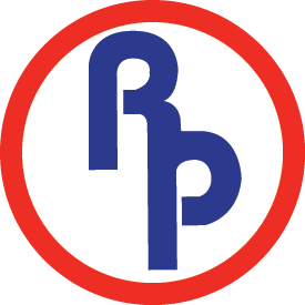 Roll Print Labels Logo