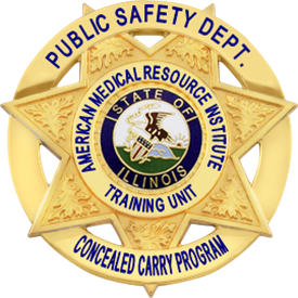 AMRI Public Safety