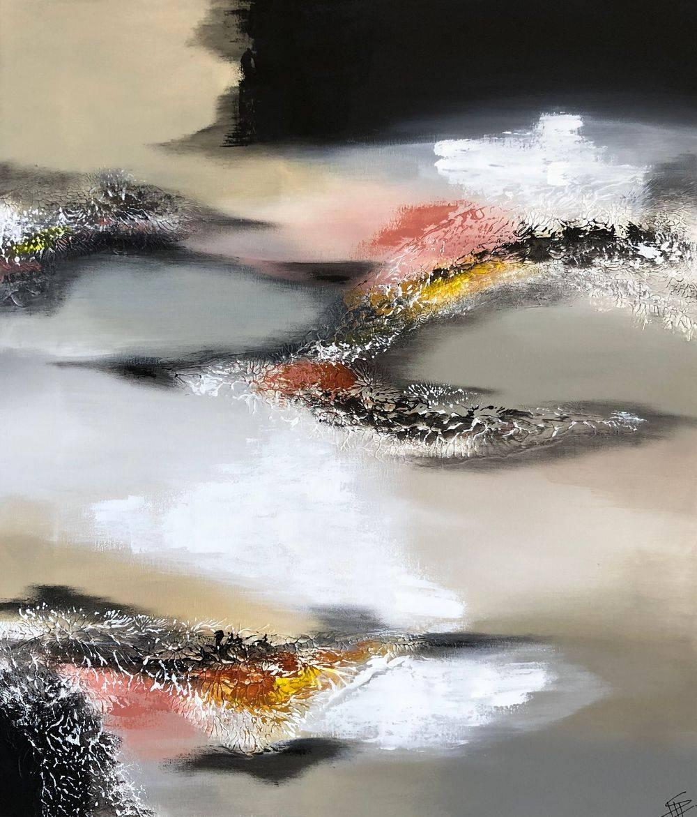 farverige-moderne-abstrakte-malerier