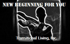 Transitional Living Inc