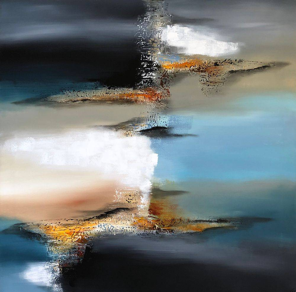 Farverige-malerier-i-det-Nordjyske