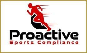 Proactive Sports Compliance