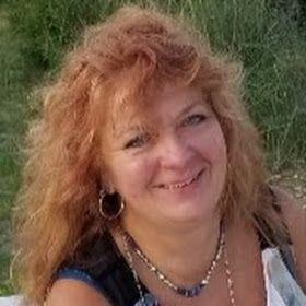 Sabine Baeckmann, Artist and Illustrator