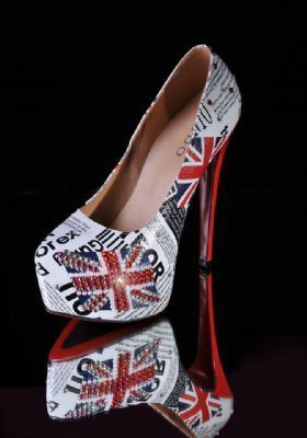 union jack shoes nicky rox