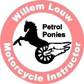 Petrol Ponies Motorcycle Training