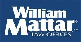 William Mattar Law Offices, William Mattar's Rescue a Shelter Animal campaign, Pet Photo Contest, williammattar.com, Vote for Valerie, Precious Paws Rescue, PPR, North Tonawanda NY, WNY