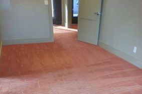 Commercial Carpet Cleaning Modesto, CA