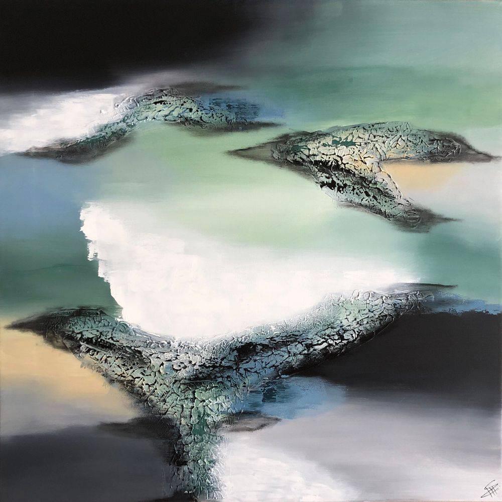smukke-abstrakte-malerier
