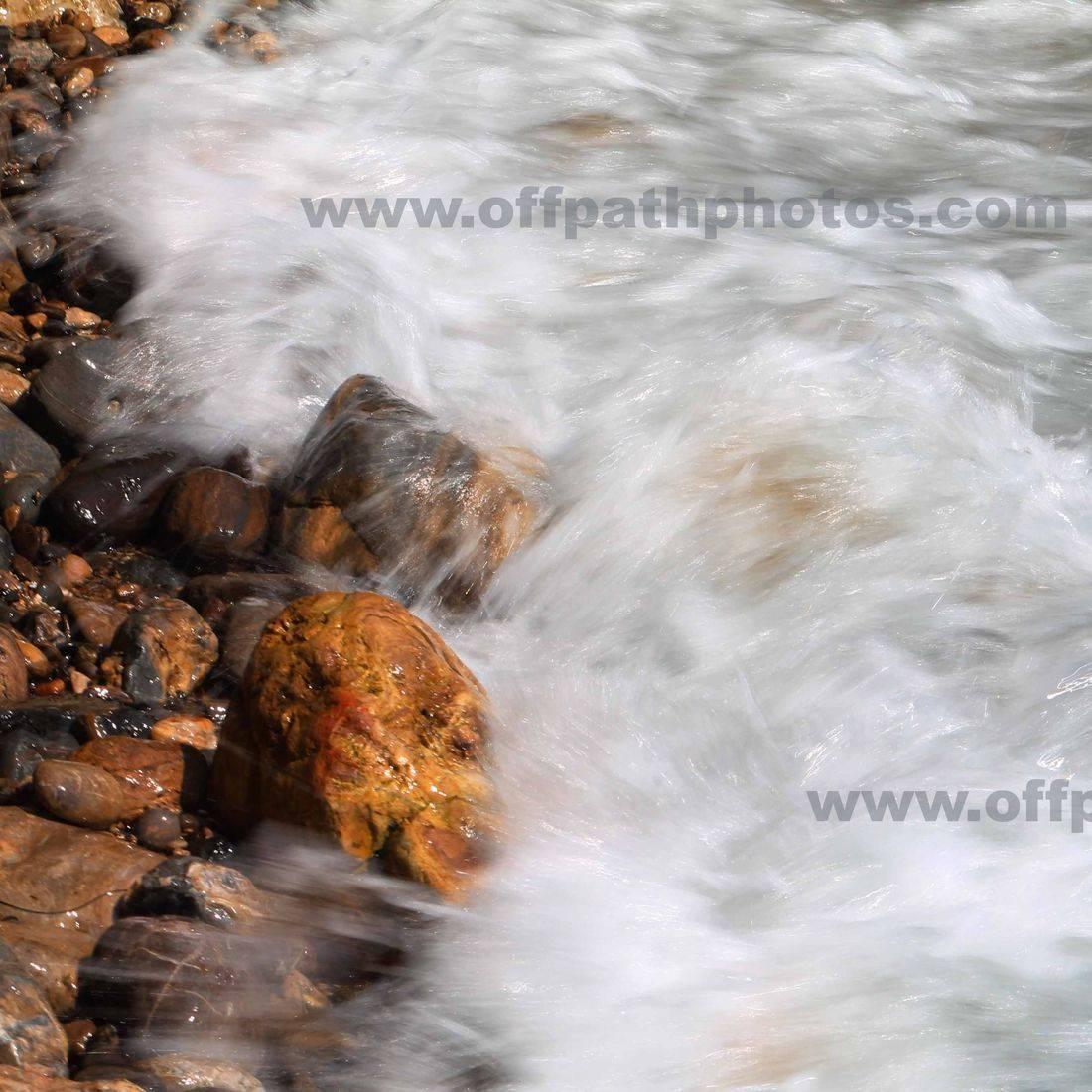 photography, nature, water, waves, rocks, sounds, music, sea, ocean, beach
