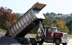 truck repair charleston wv, truck maintenance charleston wv
