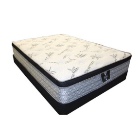 SEALY QUEEN MATTRESS STARTING AT $299