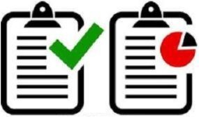Be Energy Efficient Home Energy Assessment