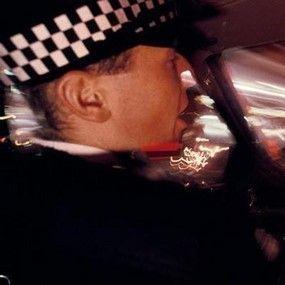 Rebondissement dans l'une des plus grandes affaires d'abduction au Royaume-Uni