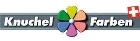 logo KNUCHEL
