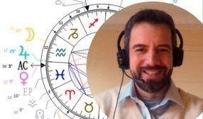 Astrologie Formation en Ligne Professionnelle