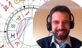 Une Formation Complète en Astrologie