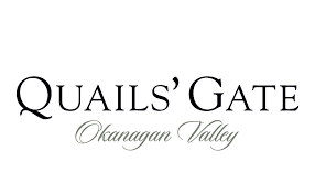 Quails Gate Wine Tour
