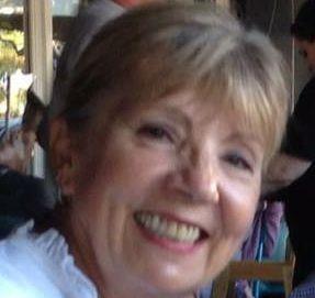 Suzanne Runo