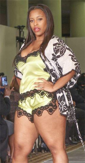 2014-02-06 Plitzs Fashion Week Runway Show-486 - Version 2
