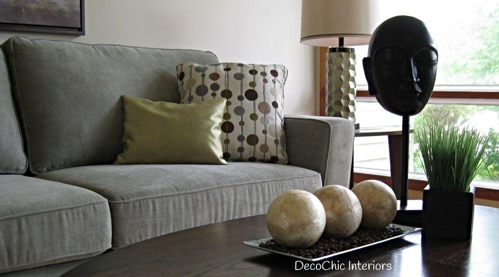 interior decorating home staging winnipeg manitoba decochic interiors kelly penuita