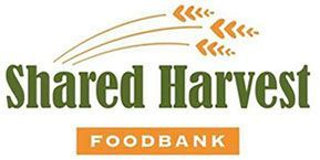 Shared Harvest Food Bank