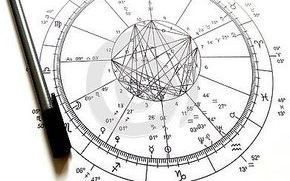 Astrologie Formation Professionnelle en ligne