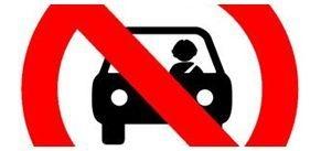 Kørselsforbud i københavn hos Trafikpladsen Køreskole