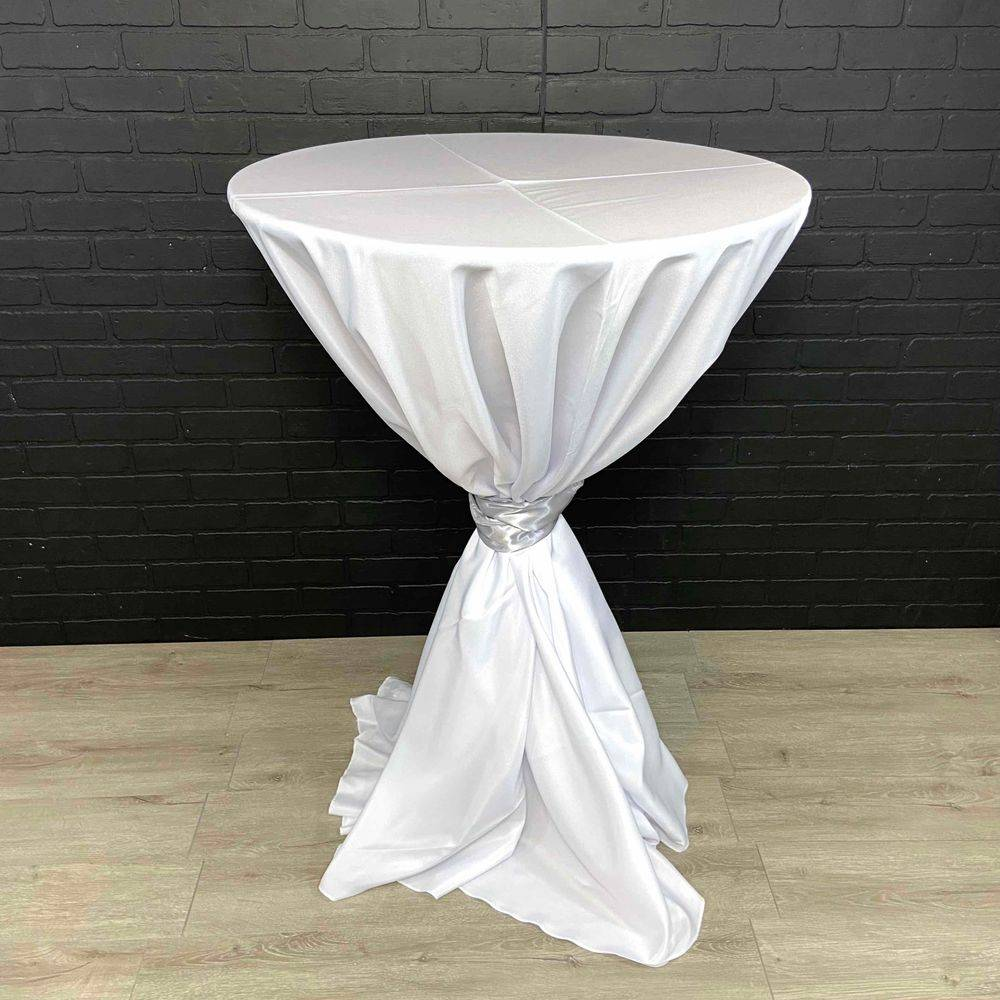 table rentals www.rentals801.com/tables