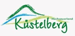 Kustelberg Website