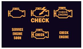 check engine light diagnose south charleston wv 25309