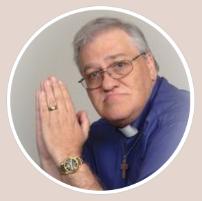 Rev. Hill