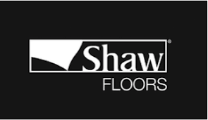 Shaw Floors Carpet