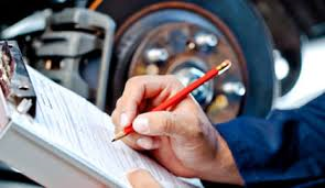 AKAutos - Roadworthy and pre-purchase inspections