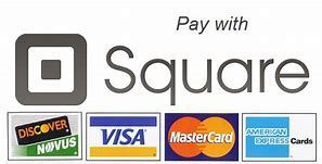WE ACCEPT CARD PAYMENTS AT FROM THE ROOTZ HAIR-CARE SERVICES