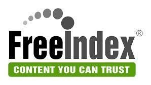 Click here to leave a review for Andrew's Window Cleaning on Freeindex
