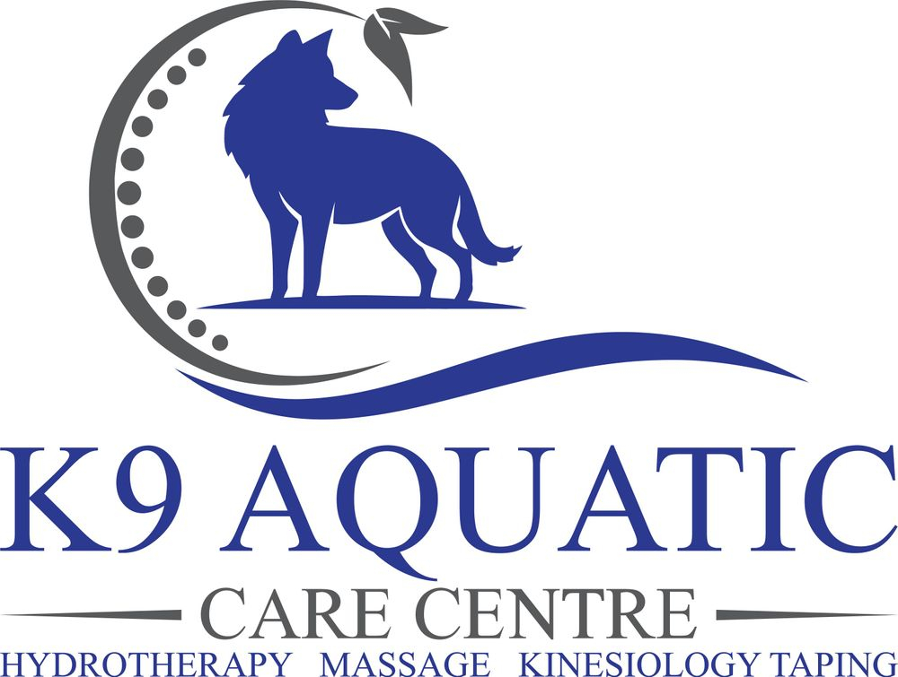 K9 Aquatic Care Centre