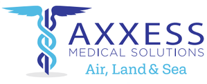 axxess medical solutions marketing social media management